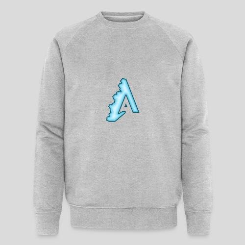 AttiS - Men's Organic Sweatshirt by Stanley & Stella