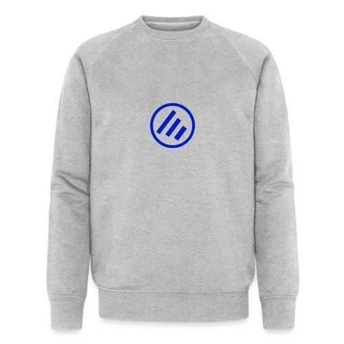 Ecsotic Sounds Friendly pack p of joy - Männer Bio-Sweatshirt