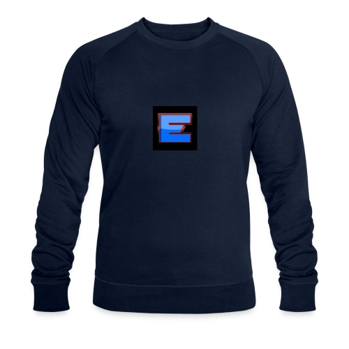 Epic Offical T-Shirt Black Colour Only for 15.49 - Men's Organic Sweatshirt by Stanley & Stella