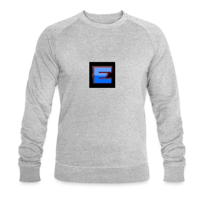 Epic Offical T-Shirt Black Colour Only for 15.49
