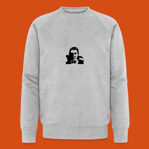 blackpire - Mannen bio sweatshirt van Stanley & Stella