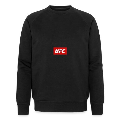 Screenshot 20190101 071654 2 - Sweat-shirt bio