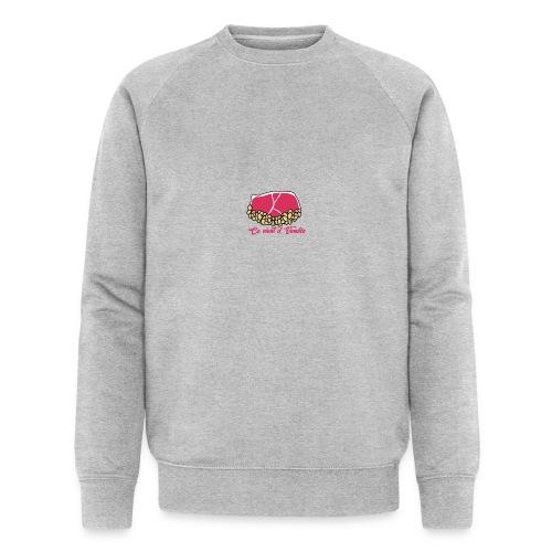 Ca vient d'Vendée - Sweat-shirt bio Stanley & Stella Homme
