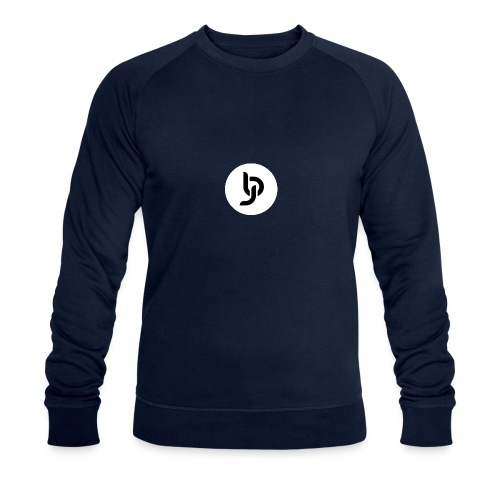 BassJammers - Men's Organic Sweatshirt by Stanley & Stella