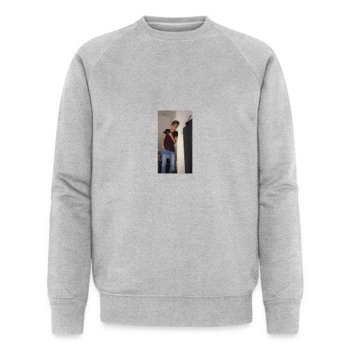 Beautiful - Sweat-shirt bio Stanley & Stella Homme