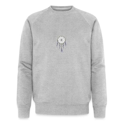 Cut_Out_Shapes_Pro_-_03-12-2015_10-31-png - Økologisk Stanley & Stella sweatshirt til herrer
