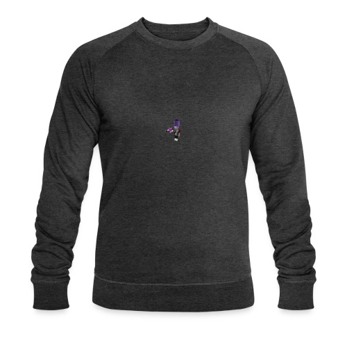45b5281324ebd10790de6487288657bf 1 - Men's Organic Sweatshirt by Stanley & Stella