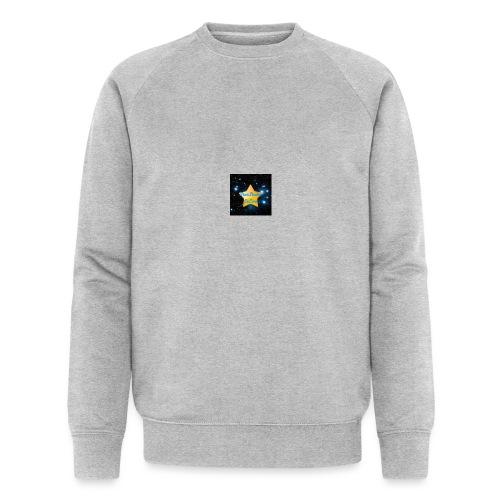 Logo Janvier-Juin 2017 de StarStudio LeLive ! - Sweat-shirt bio