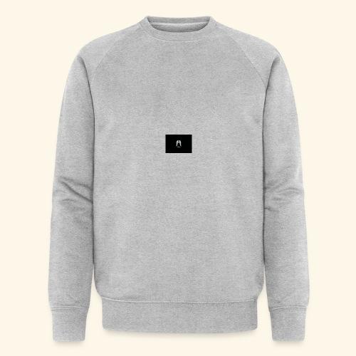 ethic - Sweat-shirt bio Stanley & Stella Homme