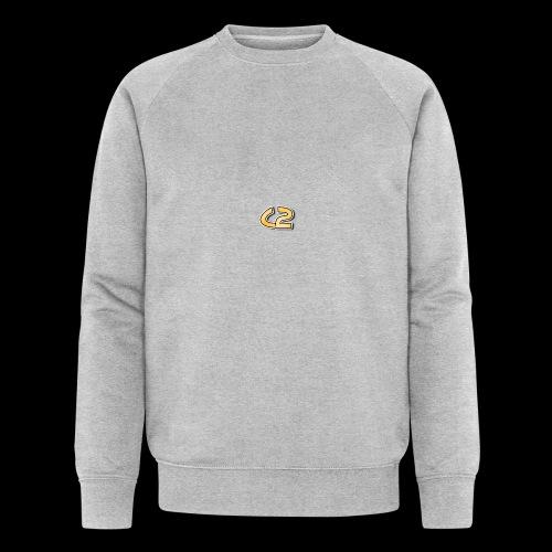 coollogo com 305571191 - Mannen bio sweatshirt van Stanley & Stella