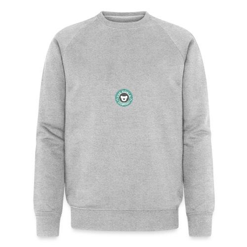 Der Koala Co. - Männer Bio-Sweatshirt von Stanley & Stella