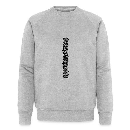 cotation - Sweat-shirt bio Stanley & Stella Homme