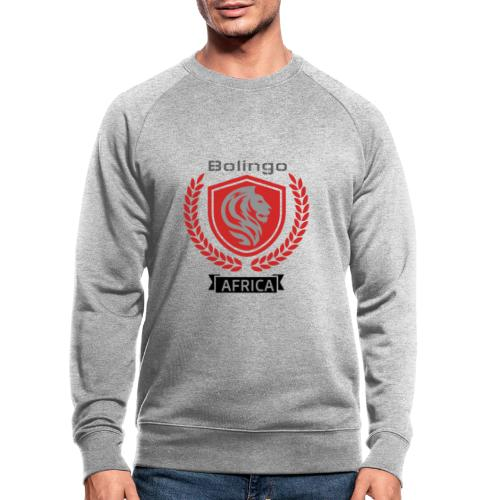 bolingo - Sweat-shirt bio