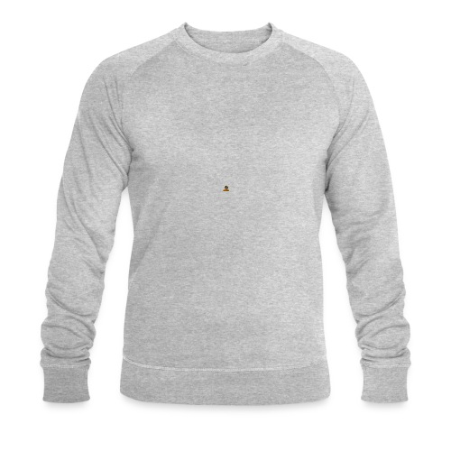 Abc merch - Men's Organic Sweatshirt by Stanley & Stella