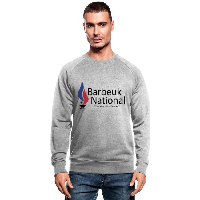 BARBEUK NATIONAL