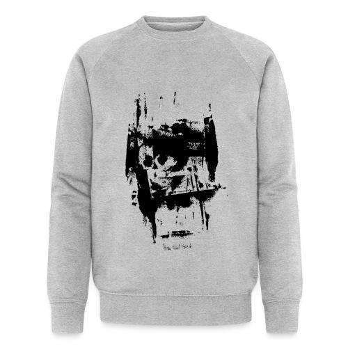 SWEAT DREAMS - Men's Organic Sweatshirt