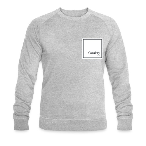 Cavalery - Sweat-shirt bio