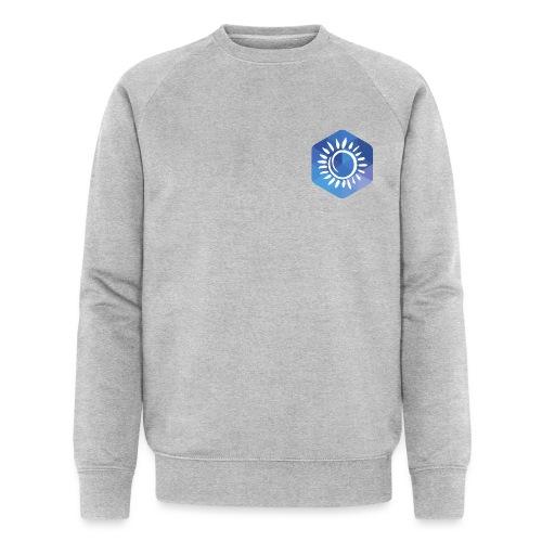 AFUP Aix-Marseille - Sweat-shirt bio Stanley & Stella Homme