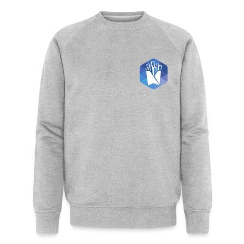 AFUP Hauts-de-France - Sweat-shirt bio