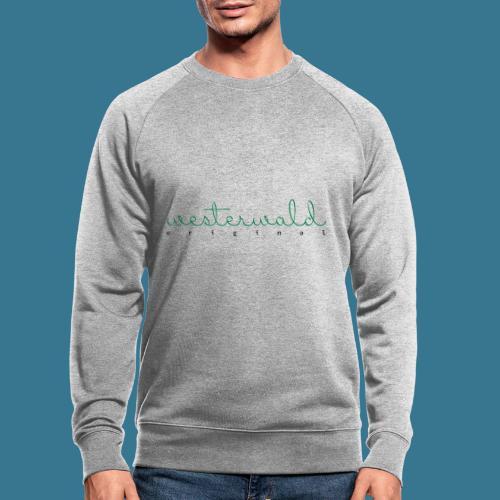 Original Westwood - Männer Bio-Sweatshirt