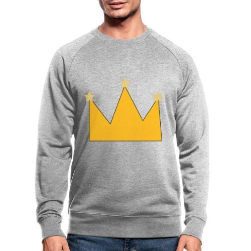 kroon - Sweat-shirt bio