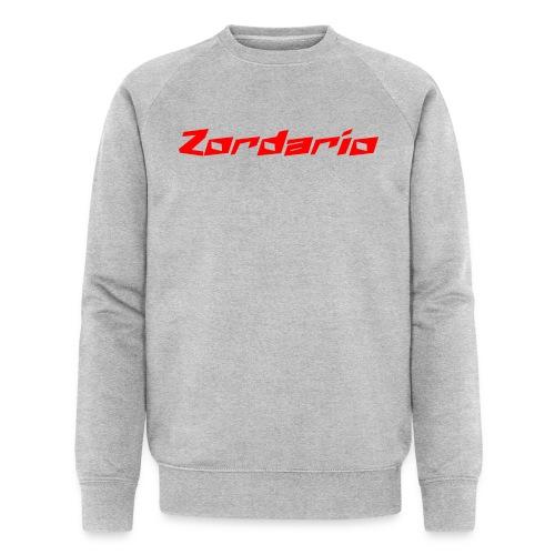Zordario - Sweat-shirt bio