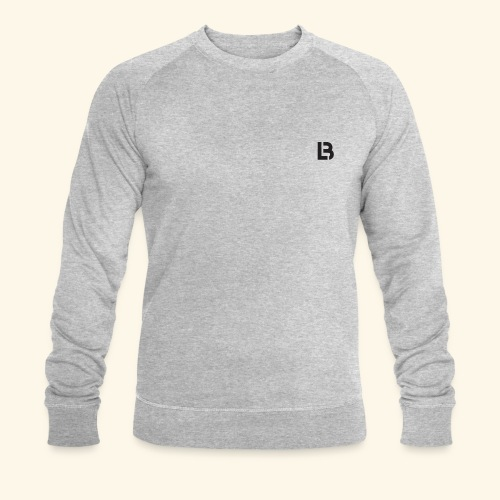 Louis Bert - Sweat-shirt bio