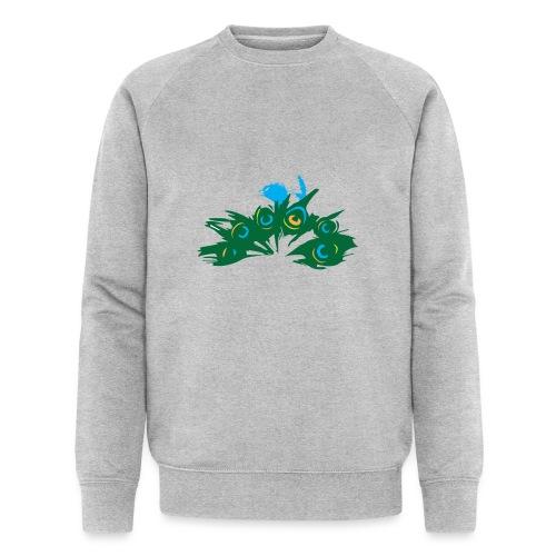 Paon Style - Sweat-shirt bio Stanley & Stella Homme