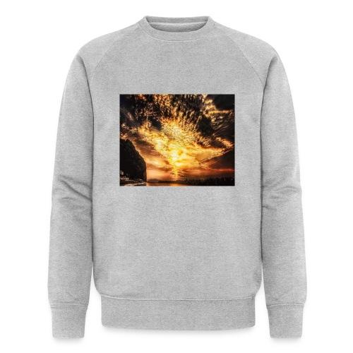Screenshot 20200319 134442 Photos - Økologisk sweatshirt for menn fra Stanley & Stella