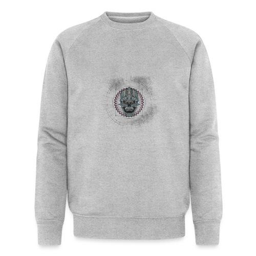 Standard - Sweat-shirt bio Stanley & Stella Homme