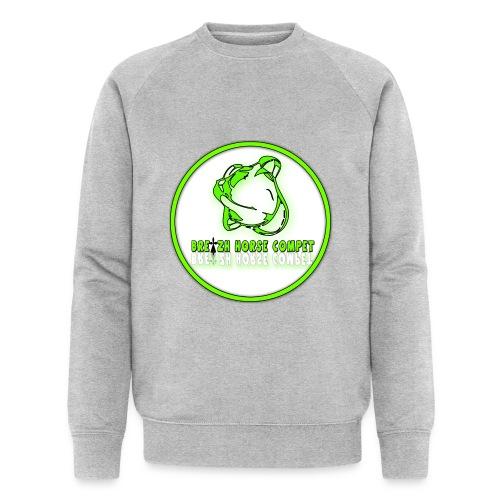 sans titre2 - Sweat-shirt bio