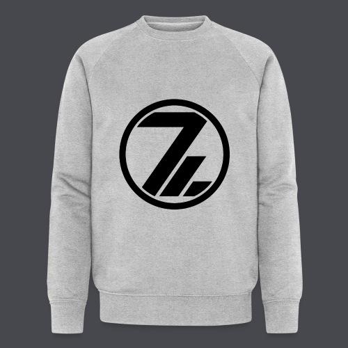OutsiderZ Tasse - Männer Bio-Sweatshirt von Stanley & Stella