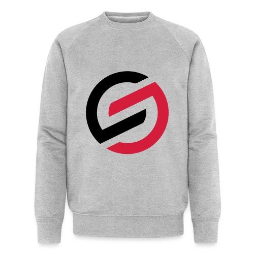 SDD Team Shirt - Männer Bio-Sweatshirt von Stanley & Stella