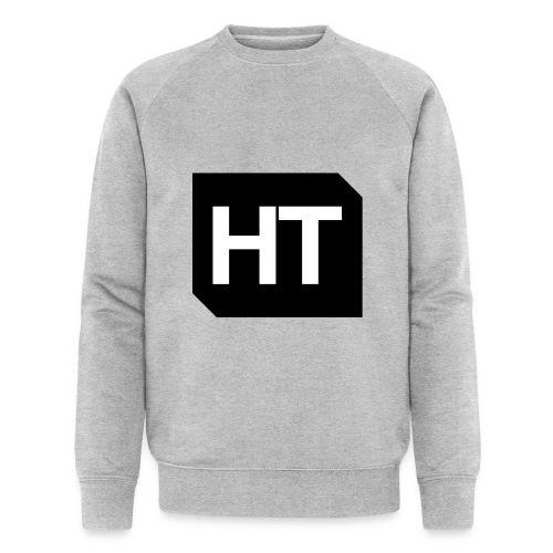 LITE - Men's Organic Sweatshirt