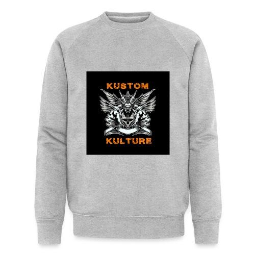 DOHC - Sweat-shirt bio Stanley & Stella Homme