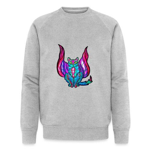 16920949-dt - Men's Organic Sweatshirt