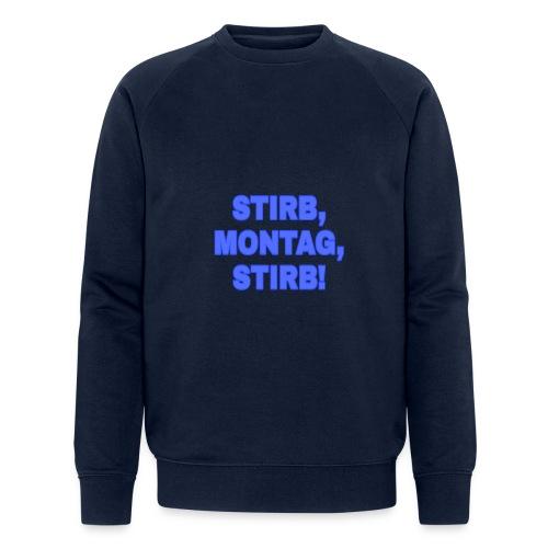 PicsArt 02 25 12 21 26 - Männer Bio-Sweatshirt