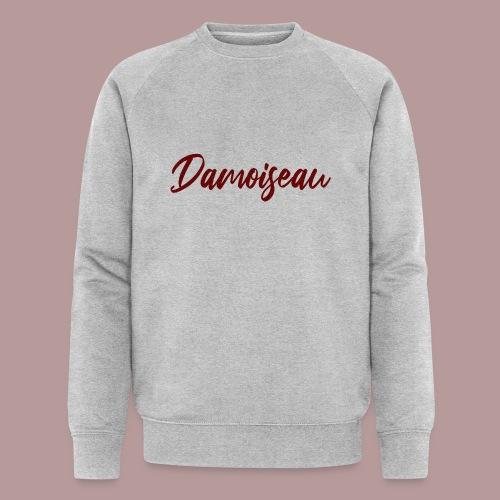 Damoiseau - Sweat-shirt bio Stanley & Stella Homme