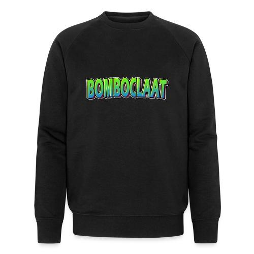 Bomboclaat - Sweat-shirt bio Stanley & Stella Homme