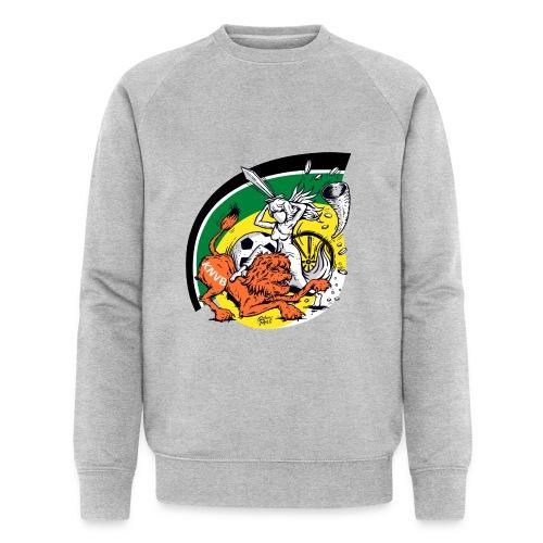 fortunaknvb - Mannen bio sweatshirt van Stanley & Stella