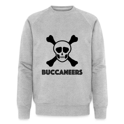 Buccs1 - Men's Organic Sweatshirt by Stanley & Stella