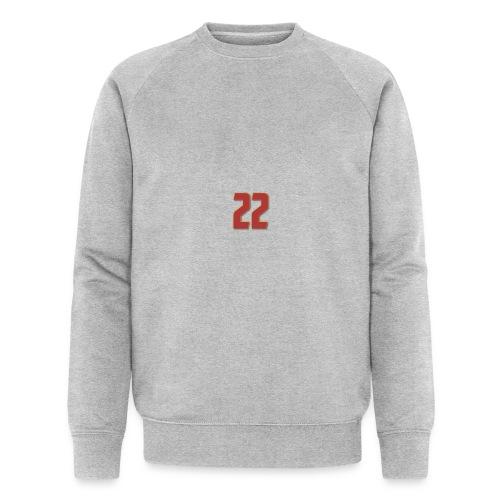 t-shirt zaniolo Roma - Felpa ecologica da uomo di Stanley & Stella
