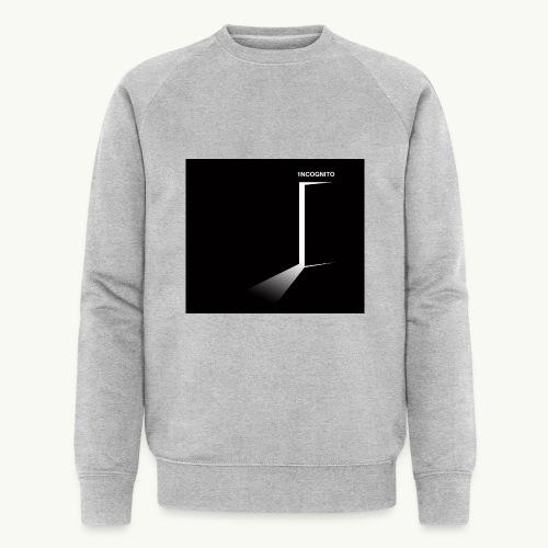 1ncognito - Men's Organic Sweatshirt by Stanley & Stella