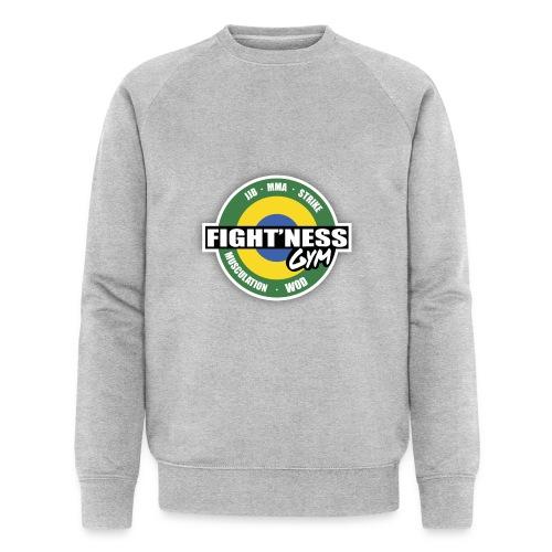 Design FG - Sweat-shirt bio Stanley & Stella Homme
