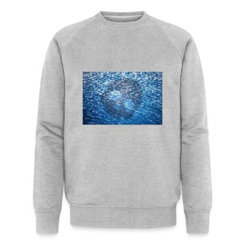 unthinkable tshrt - Men's Organic Sweatshirt