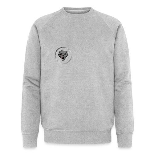 T-Shirt | Männer Shirt/ Heavy and fit - Männer Bio-Sweatshirt von Stanley & Stella