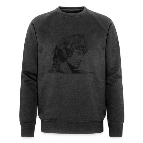 DIEU GREC - Sweat-shirt bio Stanley & Stella Homme