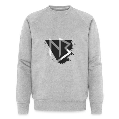 T-shirt NiKyBoX - Felpa ecologica da uomo