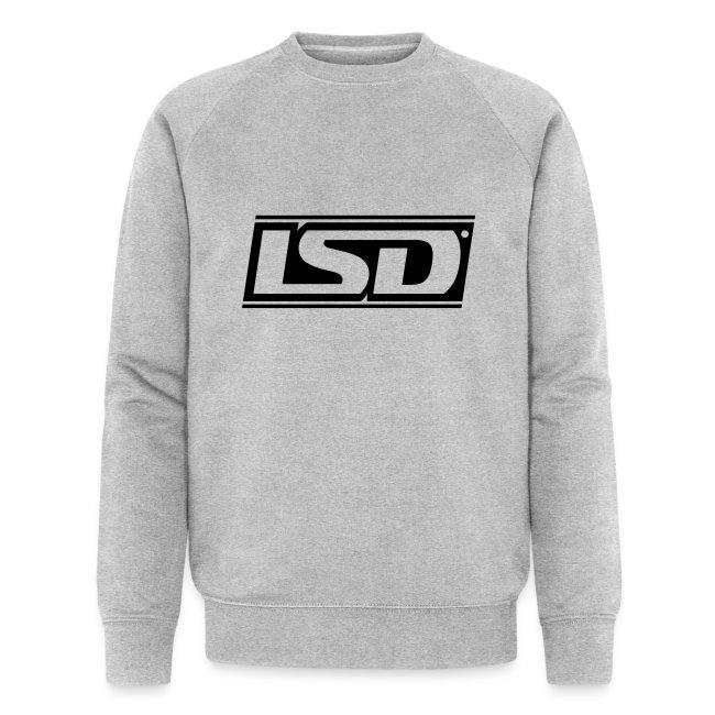 LSD TM.