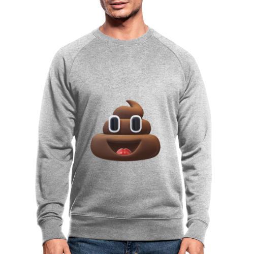 caca - Sweat-shirt bio